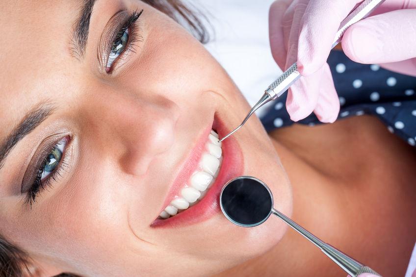 Schmerzfreie Zahnbehandlung! Ist das möglich?