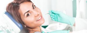 intravenösen Sedierung für Zahnbehandlungen