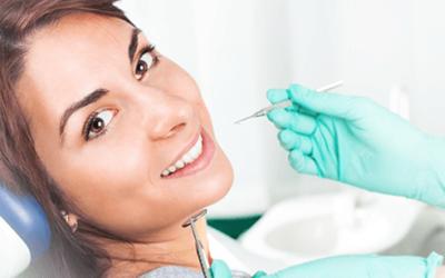 Bedeutung der intravenösen Sedierung für Zahnbehandlungen!