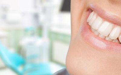 Schonende Zahnbehandlung unter Sedierung in Ungarn