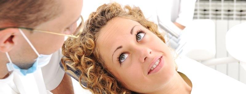 Zahnbehandlung für Angstpatienten in Ungarn