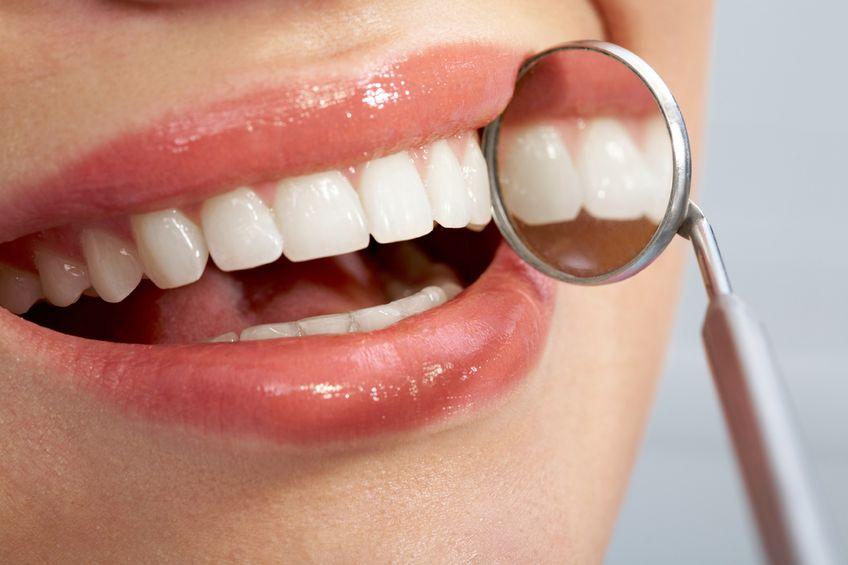 Zahnersatz möglichkeiten