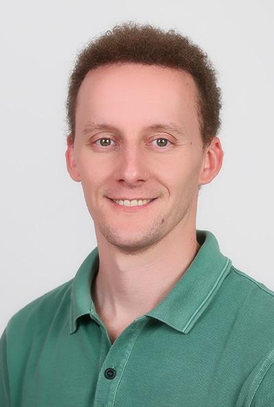 Dr. Peter Novak - Zahnarzt in Sopron